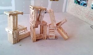 Galeria Autonomica – Muc 7.apr2011