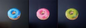 donut_blue_pink_green_web_L