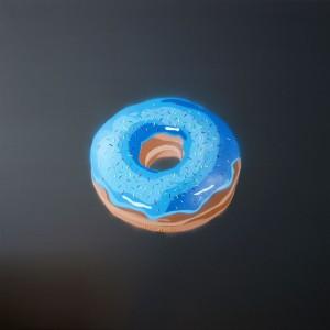 donut_blue_web_L