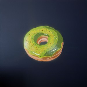 donut_green_web_L