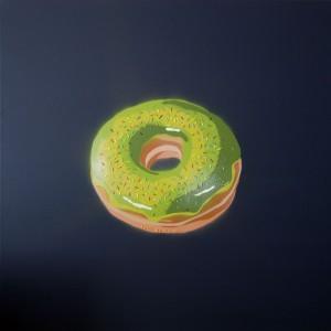 donut_green_web_L