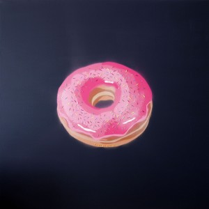 donut_pink_web_L