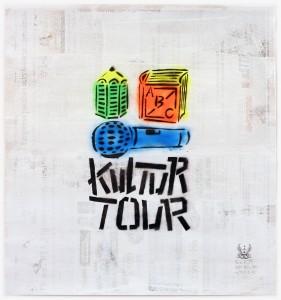 Kultur Tour Brasil