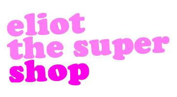 www.eliot-the-super.de