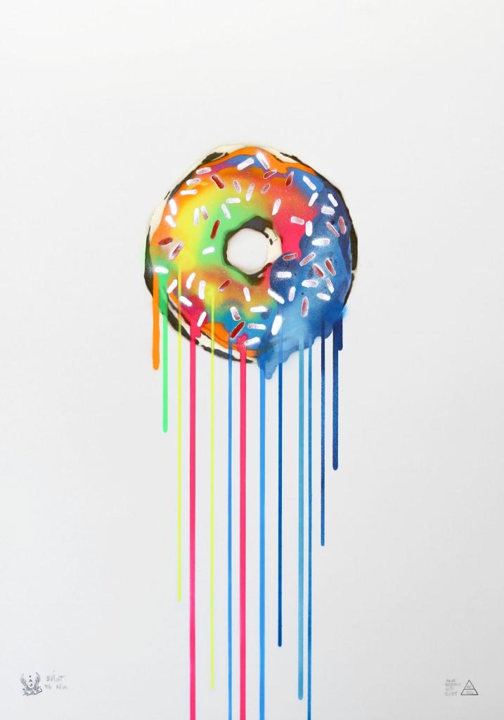 Donut_BlueberryDip_M