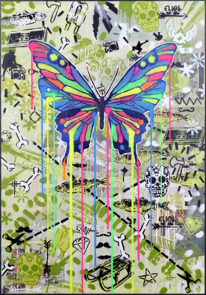 eliot_Butterfly