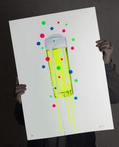 Neon Kölsch